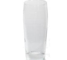 Ölglas gravyr