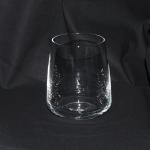 Whiskyglas Aurum i kristall